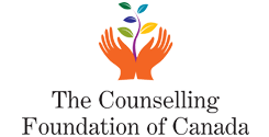 Counselling-Foundation