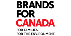 brands-for-canada