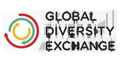 global-diversity