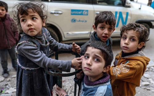 story_children_syria